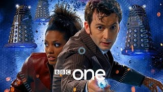 Links to other series:- Series 1 BBC One Trailer: https://www.youtube.com/watch?v=0BrCJAfa7cI&t=2s- Series 2 BBC One Trailer: https://www.youtube.com/watch?v=HmcevvxIyC4&t=3sAs I was focusing on trailers for series 10, I sort of forgot about this series of trailers I started making back in February, but now I'm back with my trailer for the third series. Trailers for series 4-8 will come next, along with a remastering of my series 9 trailer and eventually one for series 10. Thanks to Malcom Tucker for the unscored audio.