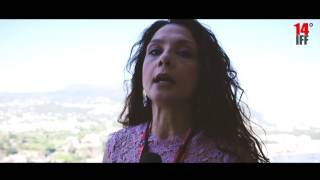 Ischia Film festival 2016 - Cineturismo