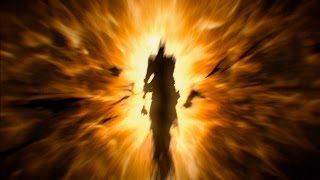 Middle-Earth: Shadow of Mordor Walkthrough Part 1 - Prologue