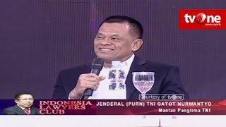 "Video [FULL] ILC | ""Mencari Capres - Cawapres 2019: Siapa Kuda Hitam?"" MP3, 3GP, MP4, WEBM, AVI, FLV November 2018"