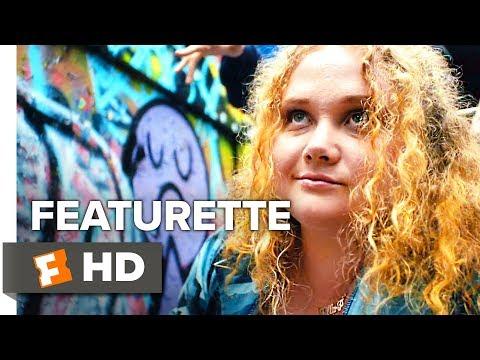 Patti Cake$ Featurette - Danielle As Patti (2017)   Movieclips Indie