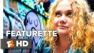Patti Cake$ Featurette - Danielle As Patti (2017) | Movieclips Indie by Movieclips Film Festivals & Indie Films