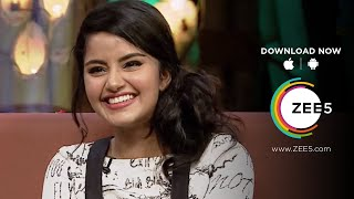 http://www.ozee.com/shows/konchem-touch-lo-unte-chepta-season-3 - Click here to watch this full episode of Konchem Touch Lo...