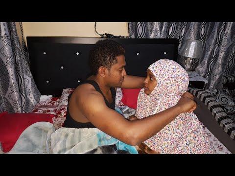 # New Oromoo Dirama Hirriyya Mallaqaa