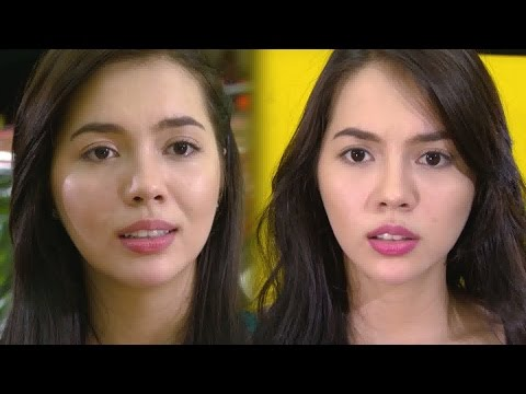 Doble Kara Full Trailer: This August On ABS-CBN!