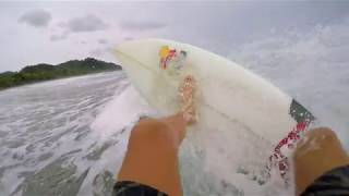 How do we make a living in Costa Rica to be able to surf everyday and live the life we live.Nimiq Cryptocurrency Vlog https://goo.gl/k4AyriFREE 5 Video Improve Your Surfing Course http://surfcoaches.com/Support Us On Patreon https://www.patreon.com/AtuaiSURFTRIBE Hats - Shirts - Tanks http://iSurftribe.comAtua's Channel https://www.youtube.com/channel/UCfn_qdZ1XMLRKIfMhexjooASUBSCRIBE! http://www.youtube.com/user/surfcoachesLET'S CONNECT!-- https://www.facebook.com/iSurfTribe-- https://instagram.com/iSurfTribe/-- https://twitter.com/isurftribe