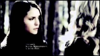 For my beloved Elena Flyinglow. Caroline loves you, baby. .....Enjoy.Fandom: The Vampire DiariesSong: People help the peopleProgramme: Sony Vegas Pro 10** Watch in HD please, you'll see better!