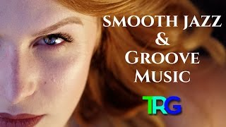 Smooth Jazz Romantic Instrumental  Groove Music, R&B Love Instrumental Beat with Audio Spectrum Background by TRG ♫ 66● Leave a LIKE, Comment & Subscribe!  ● Join us on Youtube for weekly update: https://goo.gl/Hry5Ut● Soft Instrumental Jazz Music for Cafe, Bar, Restaurants and Hotels - Background Jazz Music wit Audio Spectrum Background 🎷 55 - https://goo.gl/TQutDsThe Relax Guys on Social Media:● Facebook: https://www.facebook.com/therelaxguys/● Twitter: https://twitter.com/TheRelaxGuys● Instagram: https://www.instagram.com/therelaxguys/● VK: https://vk.com/therelaxguys● Youtube: https://www.youtube.com/therelaxguyzTracklist:00:00 - JR Tundra - Together With You03:46 - Kevin Macleod - Groove Groove07:12 - Huma-Huma - Satin Sugar09:46 - Kevin Macleod - Dirt Rhodes11:46 - Kevin Macleod - Easy Jam16:42 - John Deley - In the Quarter19:16 - Audionautix - Soul Groove22:18 - Kevin MacLeod - Kumasi Groove26:01 - Silent Partner - Lock and Key28:09 - Jingle Punks - Kiss for a Dance29:44 - John Deley - Saturday Groove32:57 - Silent Partner - Scrapbook36:02 - Riot - Temps38:48 - Dougie Wood - Drinks On The Bar41:43 - John Deley - Keep It Tight44:02 - JR Tundra - Brother Jack45:50 - Kevin MacLeod - Dances and Dames48:16 - Everet Almond - Slap Yo Mama50:35 - John Deley and the 41 Players - Leslie's Strut54:00 - Silent Partner - New Toys56:29 - Silent Partner - What It Is58:18 - Jingle Punks - City Groove01:00:00 - Silent Partner - Chess Pieces01:02:30 - Silent Partner - Switch It Up01:04:02 - Dougie Wood - Strut Funk01:06:59 - Kevin MacLeod - Faster Does It01:10:01 - Audionautix - Dat Groove (Full Track) Credits:All Kevin Macleod Tracks by Kevin MacLeod is licensed under a Creative Commons Attribution license (https://creativecommons.org/licenses/by/4.0/)Source: http://incompetech.com/music/royalty-free/index.html?isrc=USUAN1400002Artist: http://incompetech.com/All Audionautix Tracks by Audionautix is licensed under a Creative Commons Attribution license (https://creativecommons