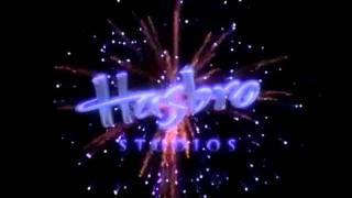 Zoo Productions / Hasbro Studios