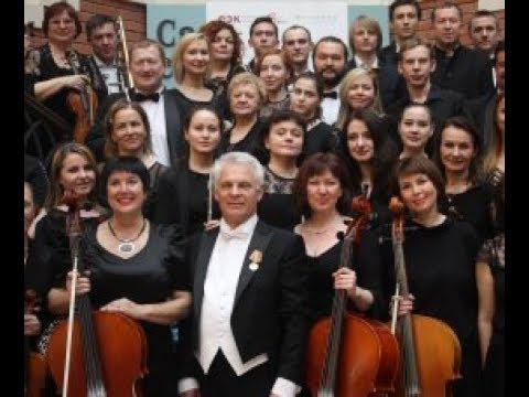 Концерт BELBRAND AWARD в Царицыно (Москва)
