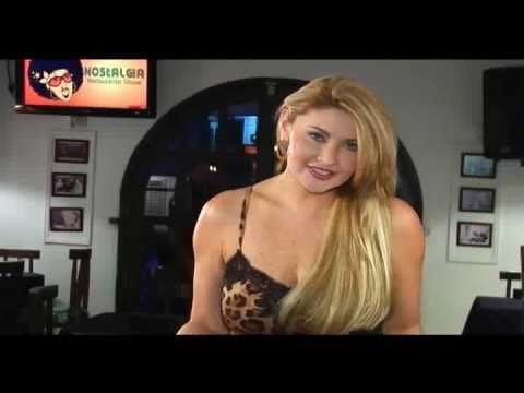 Video Impacto con Sergio Garcia - Liz de Venezuela Parte 1 download in MP3, 3GP, MP4, WEBM, AVI, FLV January 2017