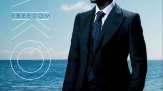 Freedom Akon