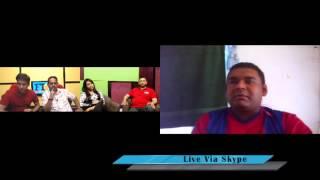 Fiji Indian TV Episode 35