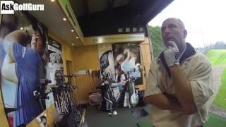 Video Live Golf Lesson Stop The Pull MP3, 3GP, MP4, WEBM, AVI, FLV Agustus 2018