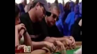 Mendoza Poker