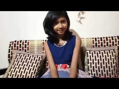 Video Hamsa Nava - Bahubali 2 (Telugu) - Ree's Version download in MP3, 3GP, MP4, WEBM, AVI, FLV January 2017