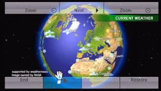 Video Wii Forecast Channel (6/26/13) Night Before Wii Channel Shutdown MP3, 3GP, MP4, WEBM, AVI, FLV Desember 2018
