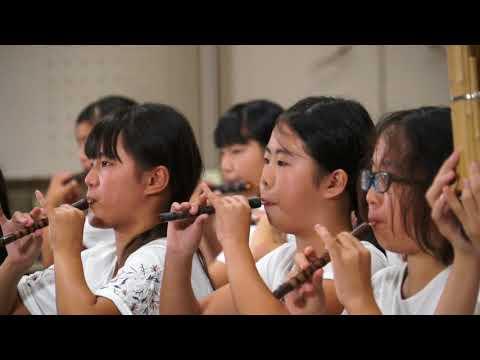 20170918 9  愛知県岡崎市立矢作北小学校