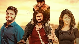 Nonton Main Teri Tu Mera ● Roshan Prince ● Mankirt Aulakh ● Motion Poster ● New Punjabi Movies 2016 Film Subtitle Indonesia Streaming Movie Download