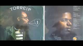 Torreip - Le Mal Aimé