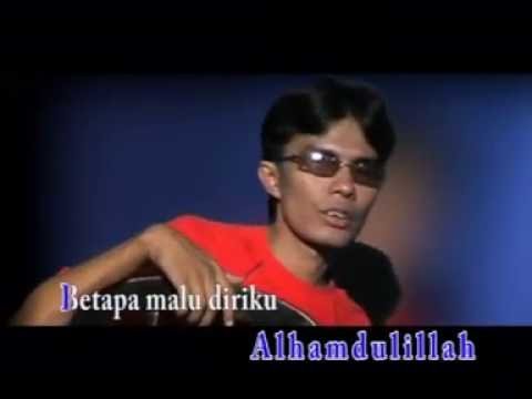 Boy Shandy - Tobat Nasuha - Dangdut