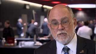 WSC2011 Final Report: Introduction - Chris Humpries