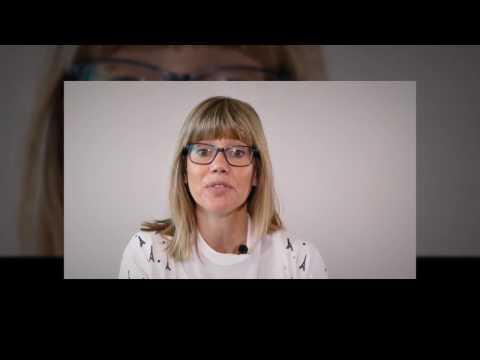 Emma Clark, Extra-Help Leicester