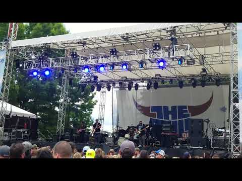 Video Mitchell Tenpenny @ Portland country fest Drunk Me  06/03/2018 download in MP3, 3GP, MP4, WEBM, AVI, FLV January 2017