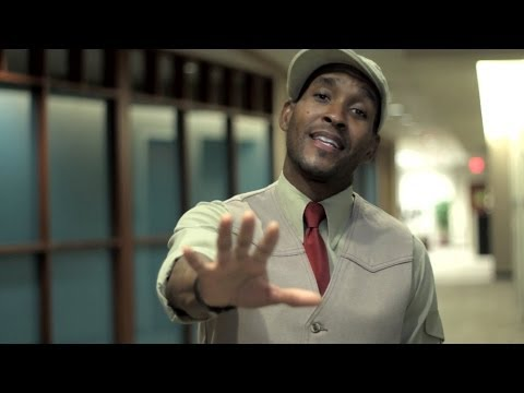 Video: Sivion - The Best feat. DJ Manwell