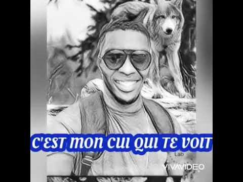 COTE D'IVOIRE: ADJAME YOPOUGON c'est la Joie le Nouveau Concept du Coupé Soudé
