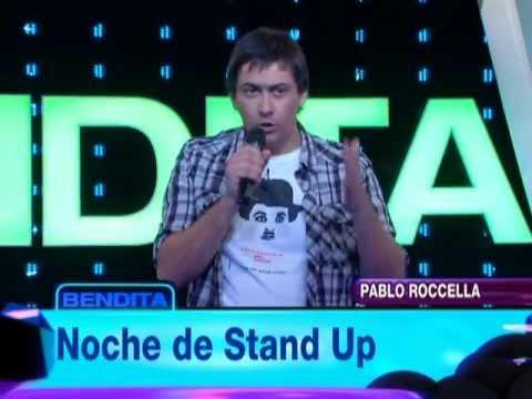 Pablo Roccella
