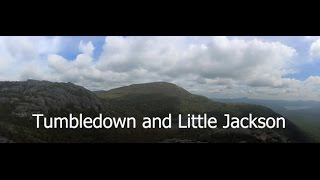 Nonton Tumbledown And Little Jackson Mountains    September 2015 Film Subtitle Indonesia Streaming Movie Download