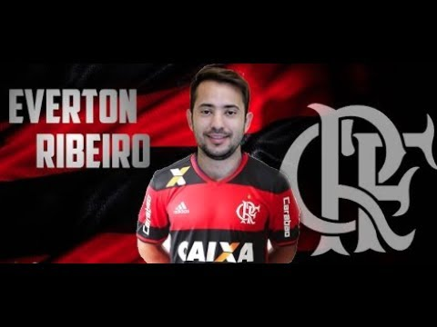 Felipe Vizeu vendido? Cuca novo treinador? Everton Ribeiro no Mengão?