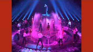 "Video Behind-the-Scenes of ""Le Reve"" at Wynn Las Vegas MP3, 3GP, MP4, WEBM, AVI, FLV Juli 2018"