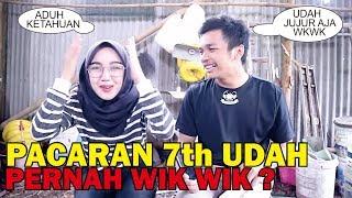 Video BONGKAR AIB 7th YANG LALU DI KANDANG AYAM | AWAS BAPER MP3, 3GP, MP4, WEBM, AVI, FLV April 2019