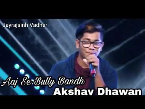 akshay dhawan rap download dil hai hindustani