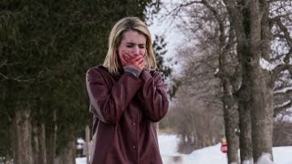 Nonton The Blackcoat   S Daughter  Trailer  Hd 2016 Film Subtitle Indonesia Streaming Movie Download
