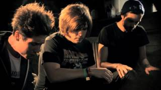 Bastille - Flaws - Barn on the Farm Sessions