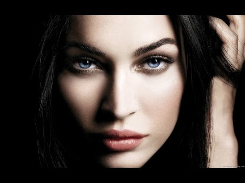 Karaoke - Madonna - Give It 2 Me