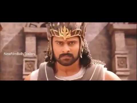 Video Bahubali 2  Trailer   Happy Birthday Prabhas   Baahubali 2 The Conclusion Special Teaser download in MP3, 3GP, MP4, WEBM, AVI, FLV January 2017