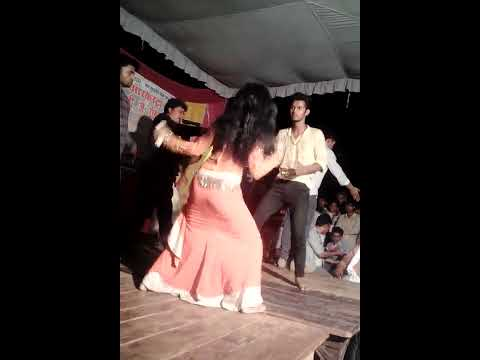 Video 567go baraf ke paani bhojpuri arkesta dance download in MP3, 3GP, MP4, WEBM, AVI, FLV January 2017