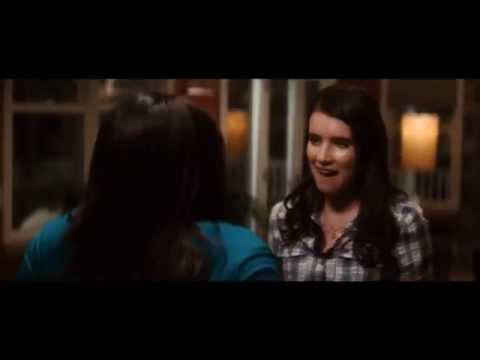 Scream 4 All deaths HD (SPOILERS) (видео)