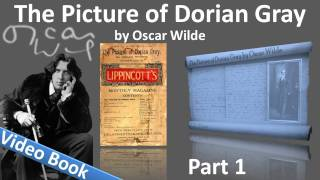 Nonton Part 1 - The Picture of Dorian Gray Audiobook by Oscar Wilde (Chs 1-4) Film Subtitle Indonesia Streaming Movie Download