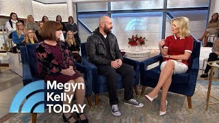Video Charles Manson Followers Buddy Day & Dianne Lake: 'We Were All Under His Spell' | Megyn Kelly TODAY MP3, 3GP, MP4, WEBM, AVI, FLV Oktober 2018