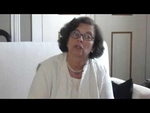 CIANTEC - Maria de Lourdes Riobom