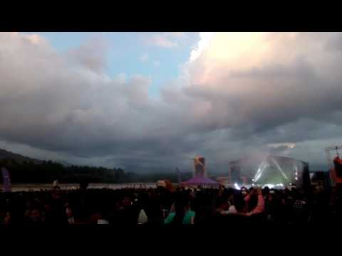 (top concert of nepal   ncell mela  dancing - Duration: 4 minutes, 14 seconds.)