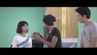 Nonton                                                                                                                                                                   1        Cat A Wabb  Film Subtitle Indonesia Streaming Movie Download