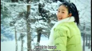 Video winter sonata ( from the beginning till now english subtitled ) MP3, 3GP, MP4, WEBM, AVI, FLV Maret 2018
