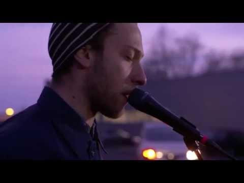 Samba de la Muerte - Fire (live)