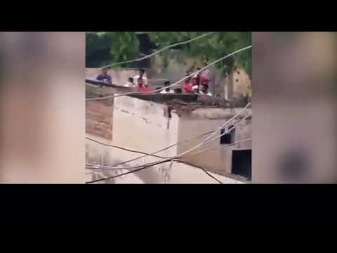 Video Sukha kahlon group live fighting and firing download in MP3, 3GP, MP4, WEBM, AVI, FLV January 2017